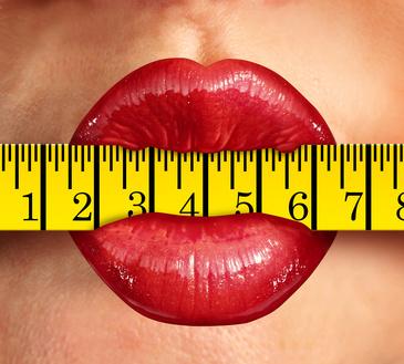 perte de poids à la ménopause