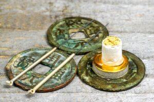 l-acupuncture-menopause