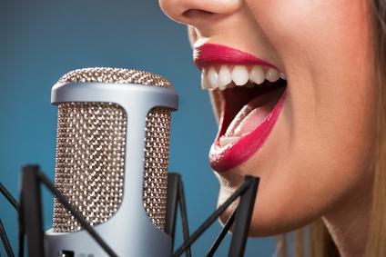 musicotherapie-menopause