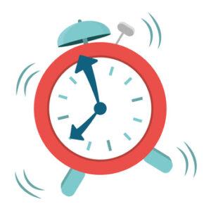 Le régime alimentaire de l'insomnie à la ménopause