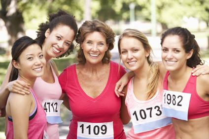 course-a-pied-a-la-menopause
