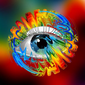 hypnose-menopause