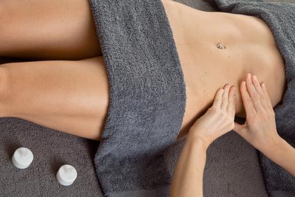 maigrir-du-ventre-menopause