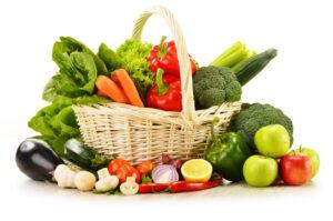 alimentation-menopause