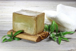 les-soins-naturels-de-la-peau-a-la-menopause