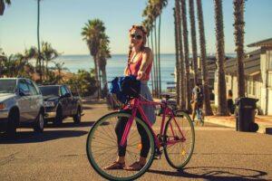 le-vélo-pour-perdre-du-poids