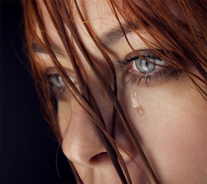 depression menopause