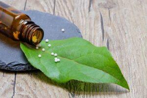 Homéopathie-pour-bouffées-de-chaleur