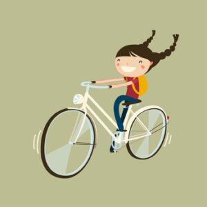 vélo pour maigrir