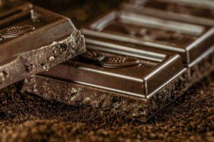 chocolat-