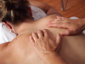 le-massage-californien