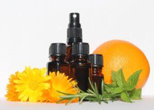 l'aromathérapie-pour-la-ménopause