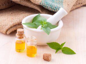 L-aromathérapie-pour-la-ménopause