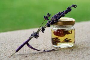 aromathérapie-pour-la-ménopause