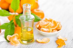 Quelles sont les huiles essentielles pour maigrir pause - Huiles essentielles coupe faim maigrir ...