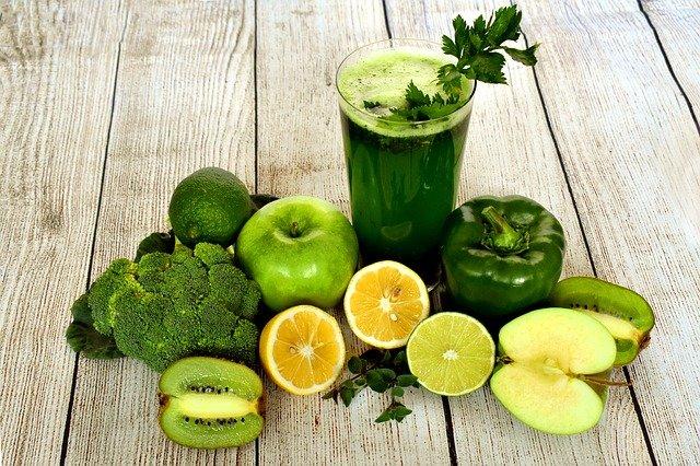 jus-de-fruits-et-légumes