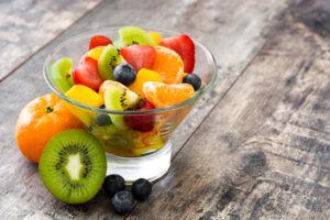 les aliments anti-fatigue