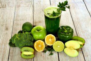 fruits-et-légumes-détox