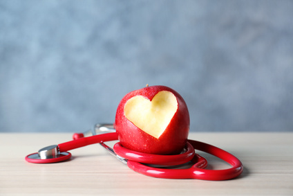 palpitations-cardiaques
