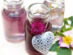 huiles-essentielles-pour-palpitations-cardiaques