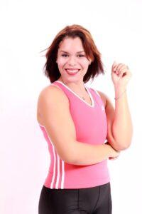 maigrir-avec-l'homéopathie
