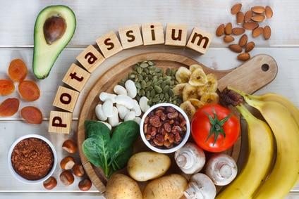 les aliments anti-cellulite