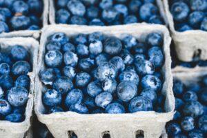 fruits-anti-cellulite