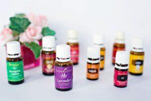 raffermir-la-peau-avec-les-huiles-essentielles