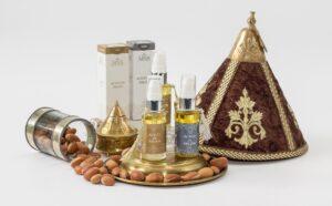 huile-argan-pour-raffermir