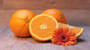 l-orange-un-remède-anti-rides-naturel