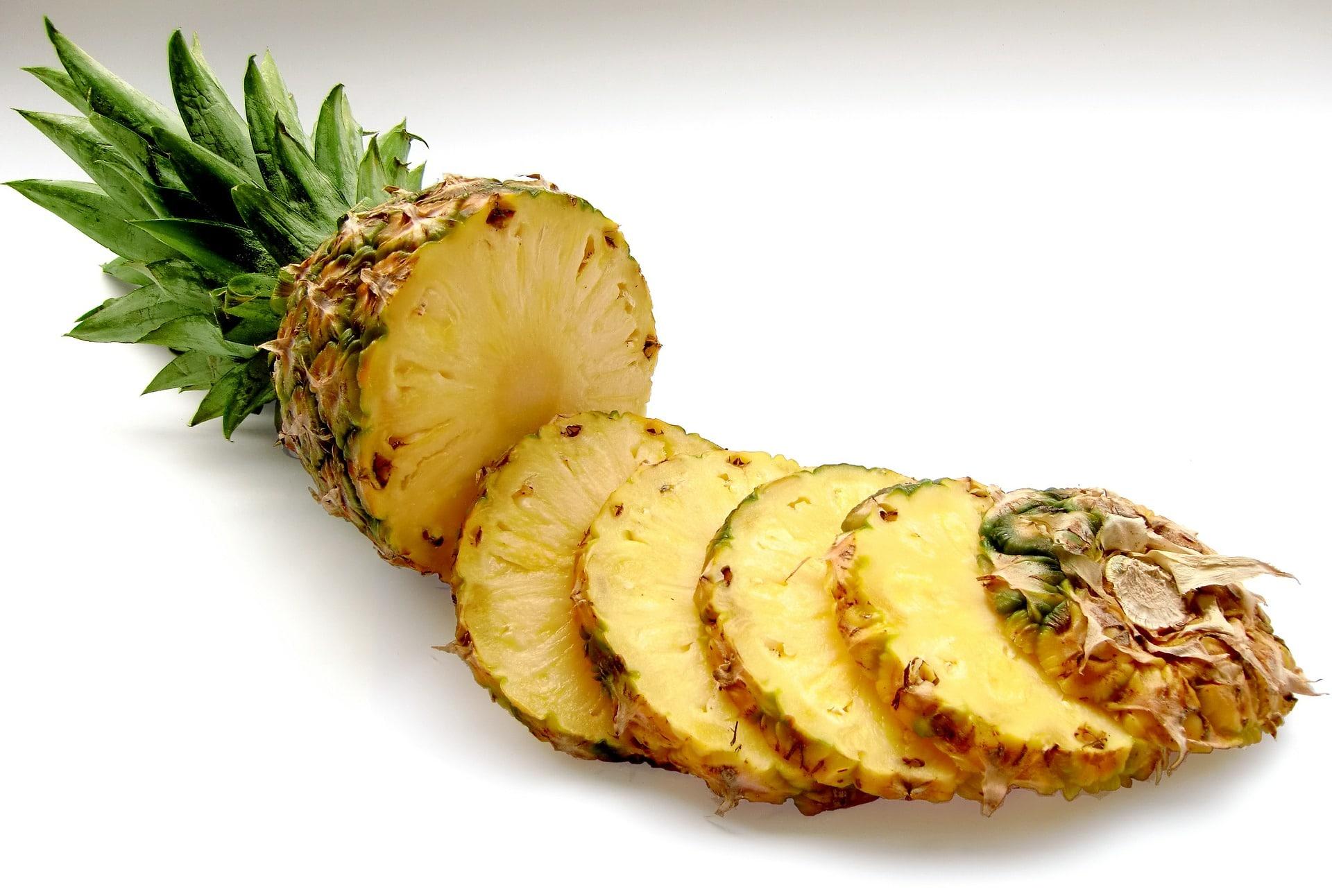 annanas-fruit-anti-cellulite