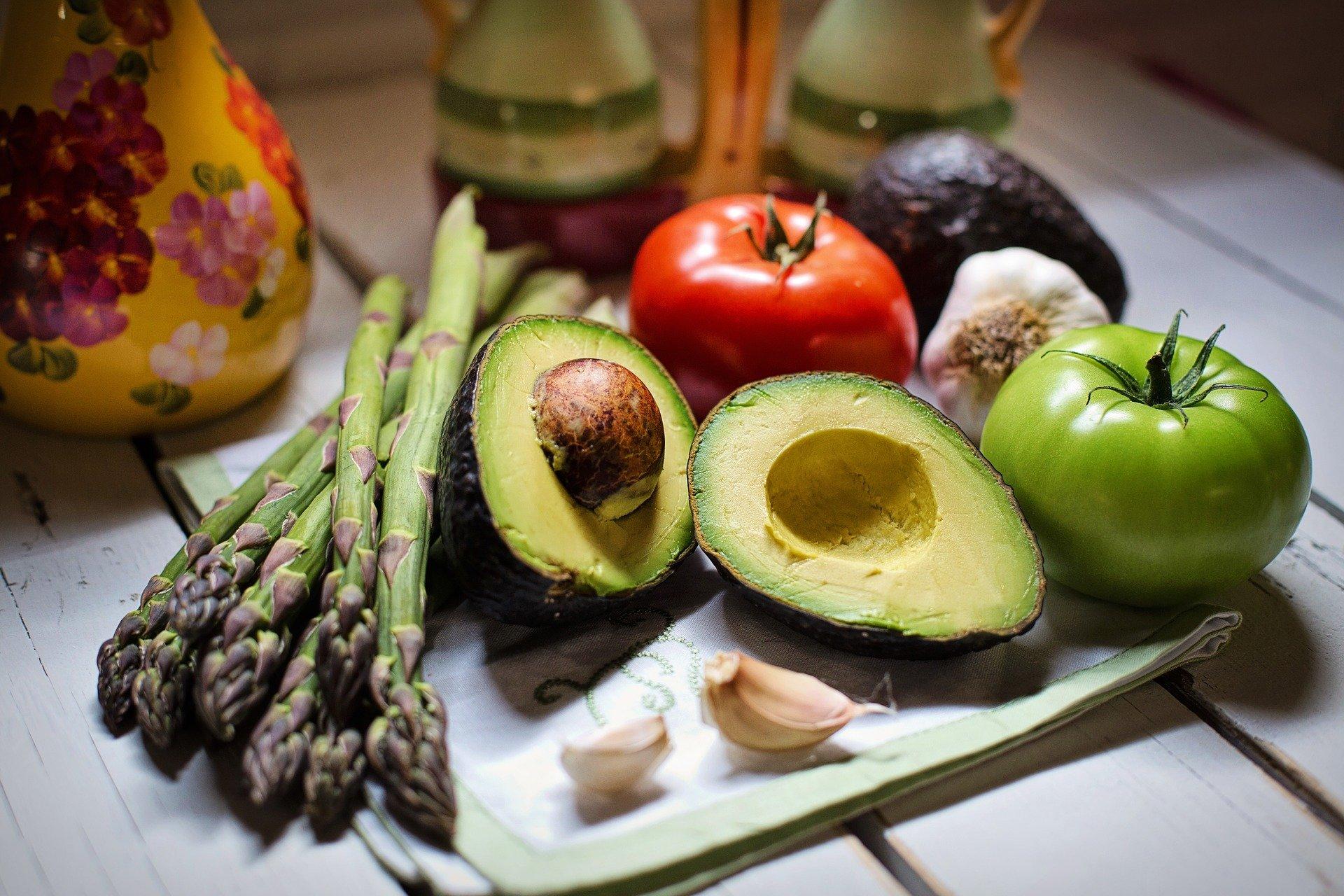 les-aliments-anti-cellulite