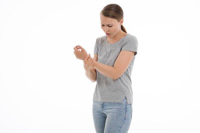 les-infrarouges-pour-les-douleurs-articulaires