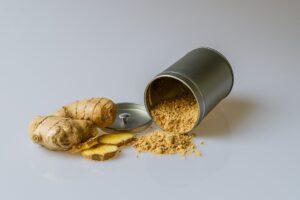 huile-essentielle-de-gingembre