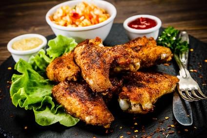 aliments-minceur-pour-barbecue