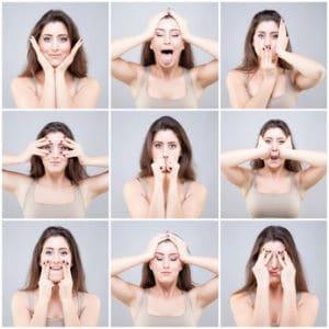 exercices-du-yoga-du-visage