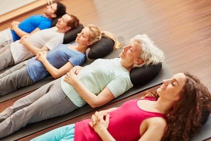 exercices-de-respiration-abdominale