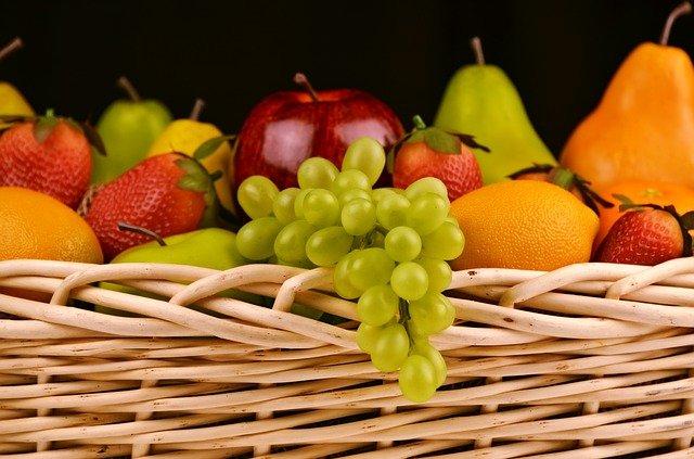 fruits-brûleurs-de-graisse