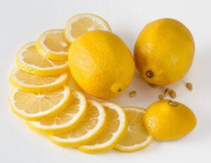 huile-essentielle-de-citron