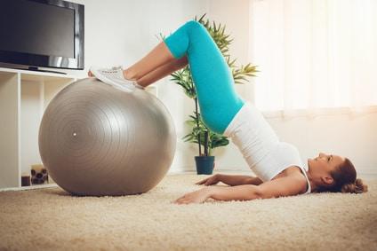 perdre-du-poids-avec-le-pilates