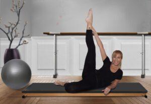 pilates-pour-maigrir-du-dos