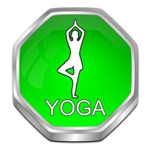 yoga ou pilates