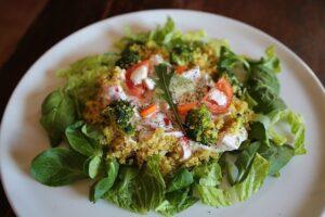 salade-