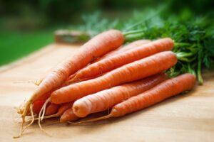 carotte-