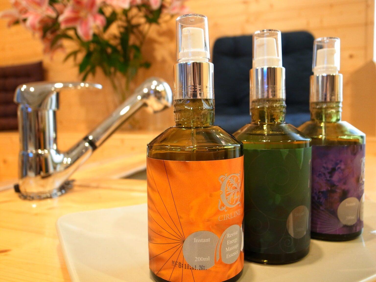 huiles-végétales-pour-la-peau