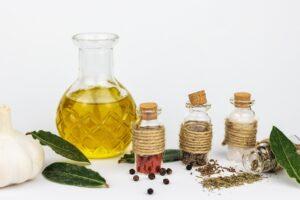 huiles-végétales-pour-les-cheveux
