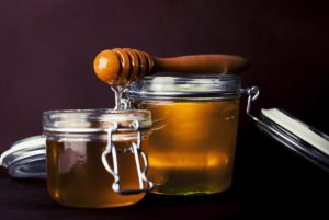 masque-au-miel