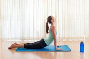 comment-perdre-du-ventre-avec-le-yoga