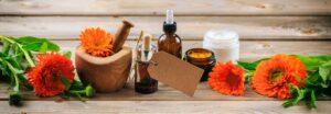 huiles-essentielles-pour-enlever-les-taches-brunes