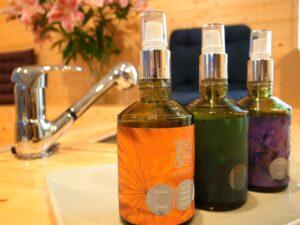 huiles-végétales-pour-enlever-les-tachess